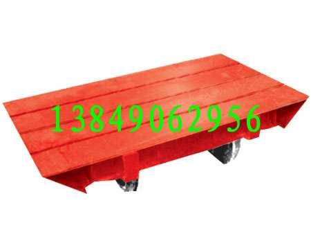 蒸养小车标准砖蒸养车