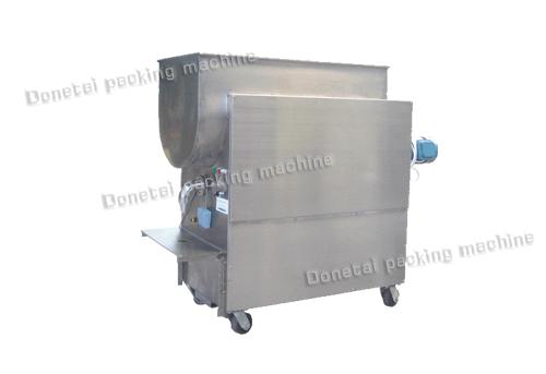 麦片包装机-自动包装机-核桃仁包装机