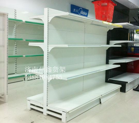 广饶超市货架,广饶药店货架,广饶仓库货架