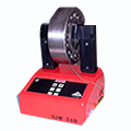 SMBG系列轴承智能加热器(轴承涡流加热器)