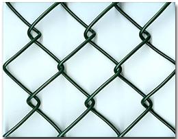 勾花网|勾花网机|菱形网机|经纬网机