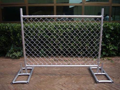 铁丝网,勾花网,边坡防护网生产基地-亚北丝网制品有限公司