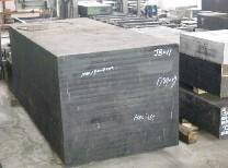 1.2344价格,2344材料,2344热处理2344模具