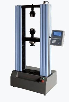 厂家直销WDW–S100型数显电子式万能试验机