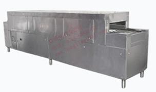 供应给饭店配送餐具需要哪些设备南岔碗筷消毒机械设备