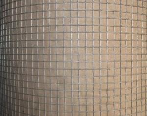 墙体挂网抹灰钢丝网特价