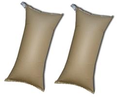 充气纸袋-莱尔特天津北京上海仓储设备专业生产制造