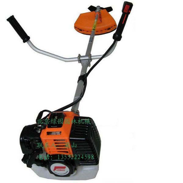 供应优质华盛直杆割灌机CG430卡夫曼剪草车120打药泵及配件