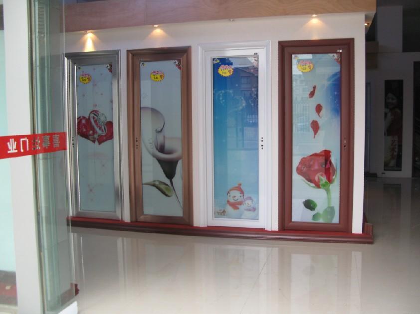 深圳装饰玻璃印花机价格