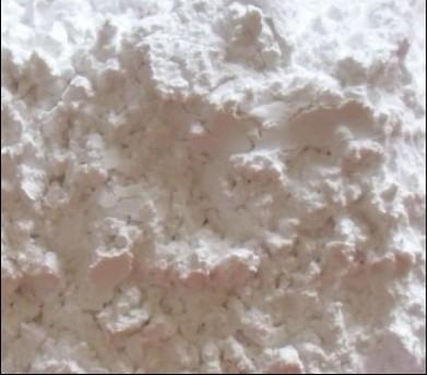 1250石英粉