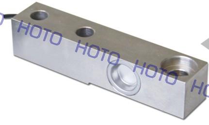 SBC传感器|称重传感器 地上衡、建材配料称重传感器
