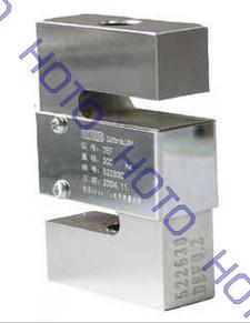 S型拉式传感器|称重传感器 拉式称重传感器