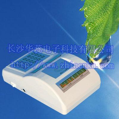 衡东县IC卡消费机 打卡设备 自动售饭系统