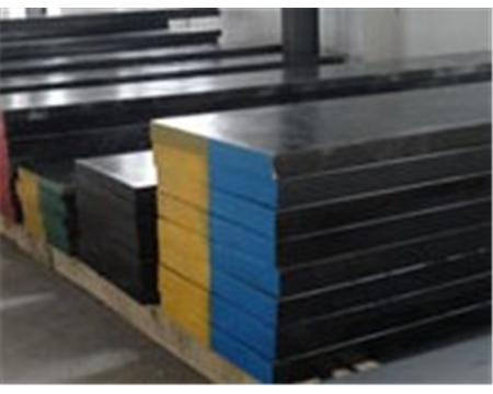 m300价格m300材料m300热处理m300模具钢