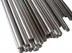苏州scm415模具钢 scm415材料 scm415硬度