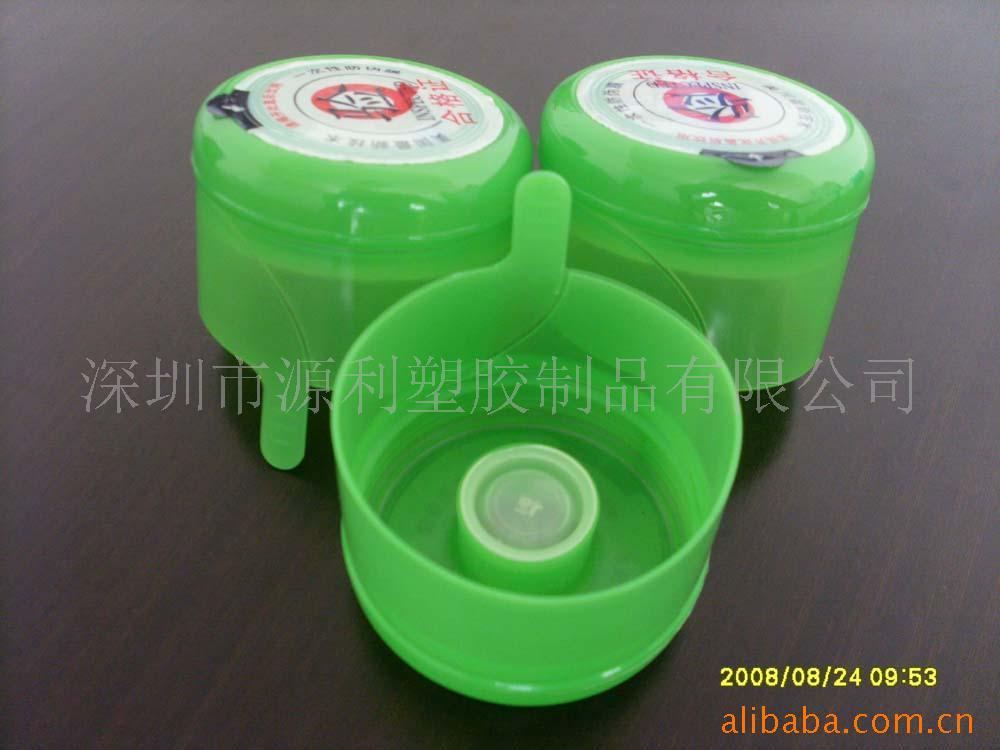 塑料生产,塑料瓶盖,瓶盖生产厂家源利