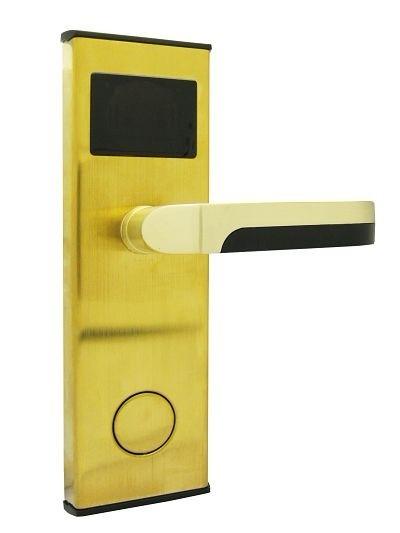 供应电子锁批发/电子锁价格
