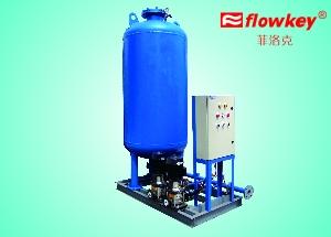 优质定压补水装置