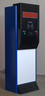 伊宁厂家直销ARM停车场系统,ARM停车场收费系统,昕晖亚科技