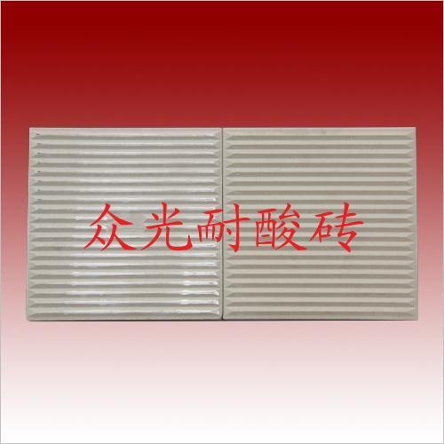 耐酸砖、耐酸胶泥、压延微晶板--众光瓷业400-660-8958