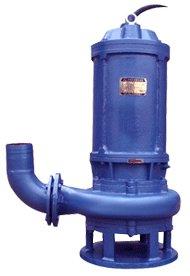 SK型水环式真空泵热销中