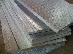 复合钢格板 复合钢格板报价
