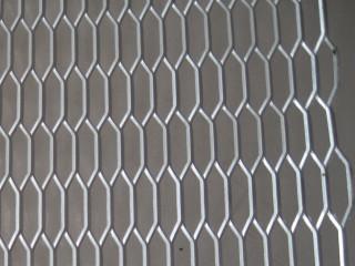 龟型钢板网  龟型钢板网价格