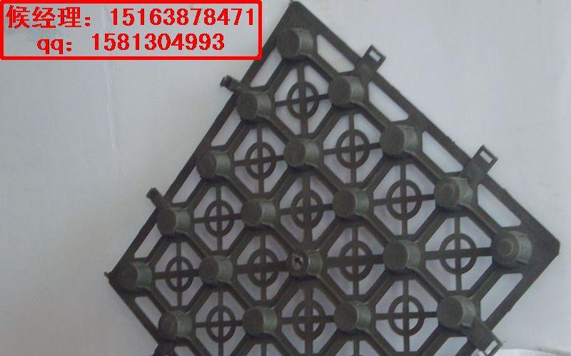 南通蓄排水板(南通塑料排水板)|南通蓄排水板的报价