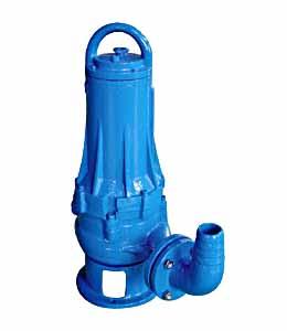 JZJ2B\JZJ2S系列罗茨水环真空泵机组招商中