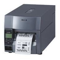 Citizen CL-S700/CL-S703工业型条码打印机