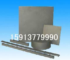 进口CD-650耐高温硬质合金板 抗氧化硬质合金板