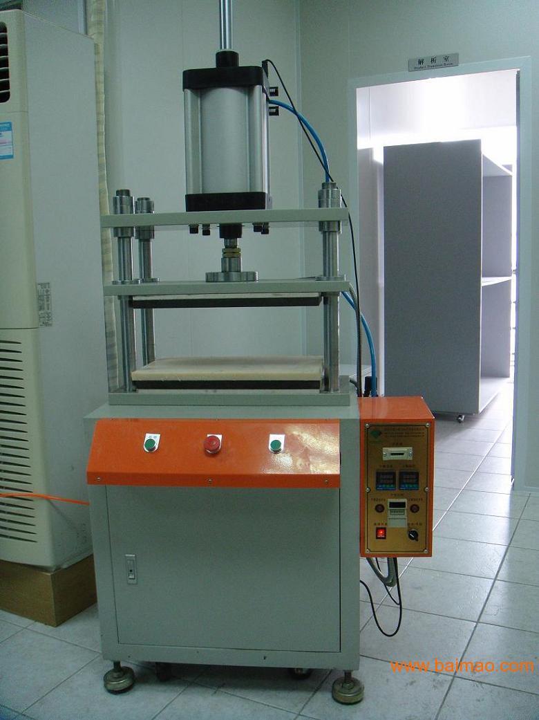 杭州宁波气液裁切机,保护膜裁切机