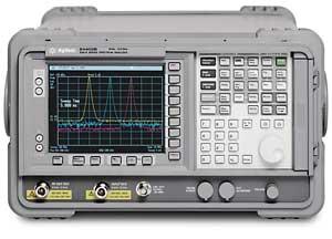 大量回收/ E4403B频谱分析仪E4402B