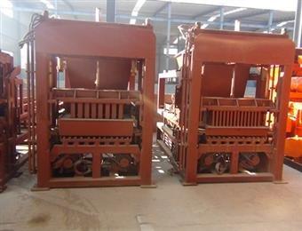 液压砖机,空心砖机,蒸压砖机蒸养砖机