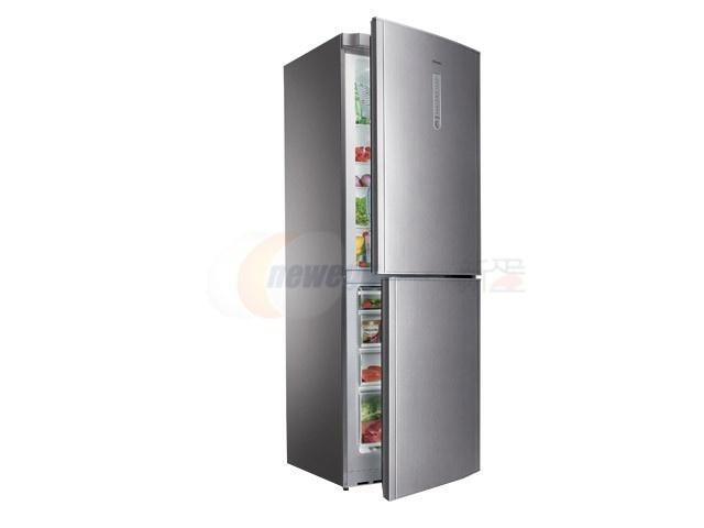 """厂家配件维修)""""上海美的冰箱售后电话"""