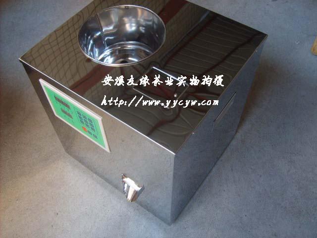 佛手茶、高山茶、乌龙茶、坦洋功夫茶叶旋转式分装机