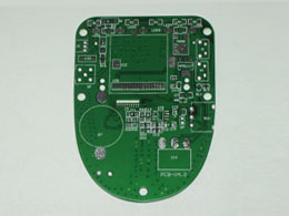 PCB电路板,PCB打样,线路板加工