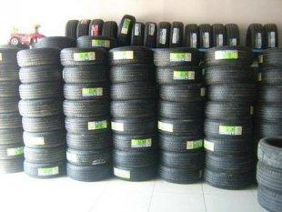 回力轮胎 7.50-16 WT8 10PR 卡客车轮胎