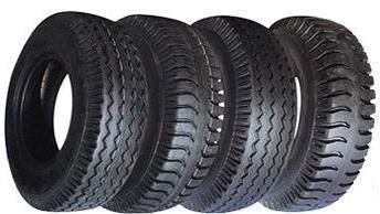 双钱轮胎 1000R20-18 RR150挖掘机轮胎 推土机轮胎