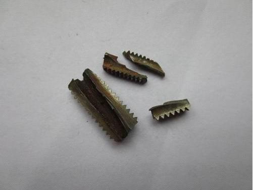 德国铸铁生铁砂孔气补冷补焊机