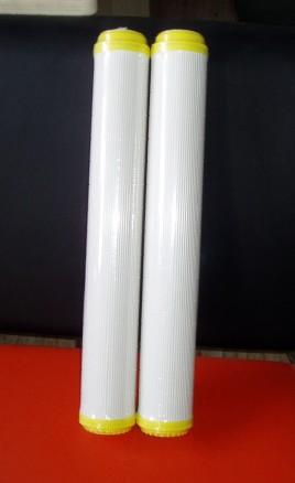 离子交换树脂滤芯|软化器