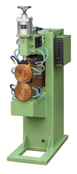 交流缝焊机 FN-35, FN-50