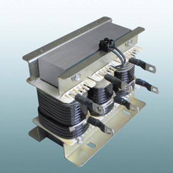 厂家供应电抗器 三相电抗器 滤波电抗器 串联电抗器 高低压电抗器