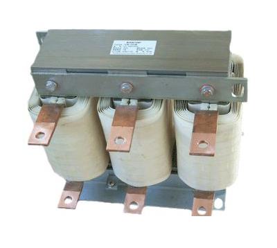 AKSG电抗器 ACL电抗器 输入电抗器 进线电抗器 进出线电抗