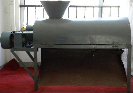 8000QHT青核桃脱皮机2700元特价销售