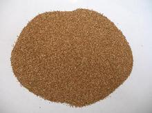 供应浙江杭州蛭石粉、宁波蛭石粉、温州蛭石粉、绍兴蛭石粉