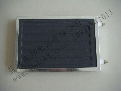 碳化硅加热板