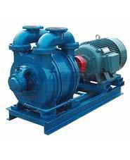 SK型水环式真空泵生产厂