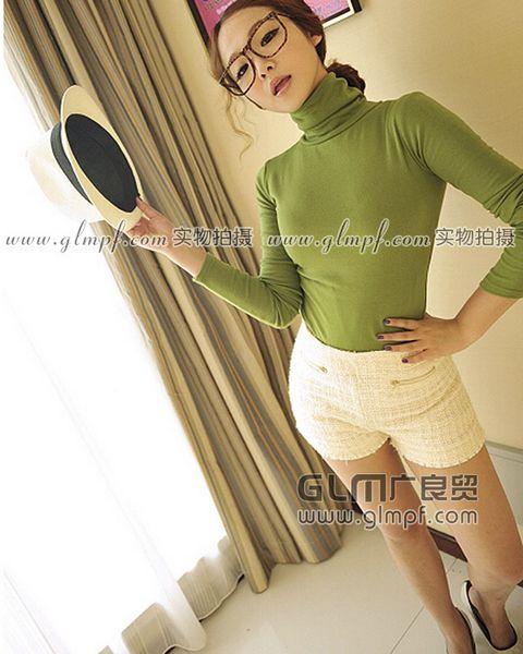 春季新款服装批发最便宜时尚的春装外套批发便宜一些的春季服装批发