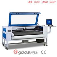 自动变焦激光切割机-激光刀模机公司
